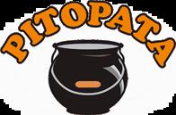 Pitopata, Oulu - Logo